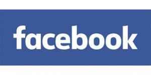 Fei 3 auf Facebook